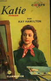 Kathie. Collection : Coeurs N° 19 - Couverture - Format classique