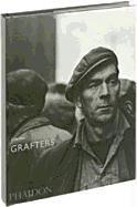 Grafters - Couverture - Format classique