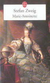 telecharger Marie-Antoinette livre PDF/ePUB en ligne gratuit