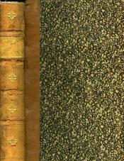 Les Amities Francaises - Couverture - Format classique