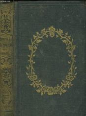 Histoire De La Conquete De L'Espagne Par Les Arabes. - Couverture - Format classique