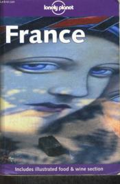 Guide De Conversation ; France ; 4e Edition - Couverture - Format classique