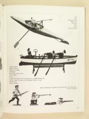 Encyclopédie des jouets anciens 1830-1920 : Les Bateaux. - Couverture - Format classique