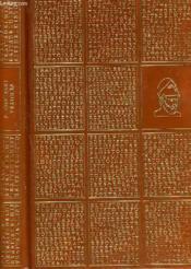 Pericles - Couverture - Format classique