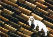 I gatti fotografie - Couverture - Format classique