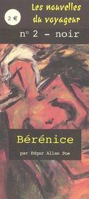 Berenice - Intérieur - Format classique