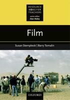 Rbt: Film - Couverture - Format classique