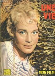 Mon Film Special N° 646 - Une Vie - Couverture - Format classique
