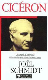 Ciceron - Intérieur - Format classique
