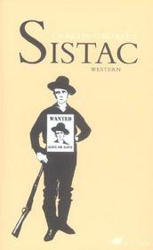 Sistac - Intérieur - Format classique