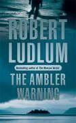 The Ambler Warning - Couverture - Format classique