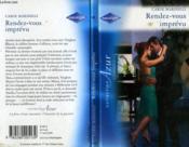 Rendez Vous Imprevu - In The Rich Man'S World - Couverture - Format classique