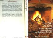 La Brie Qui Reve - Couverture - Format classique