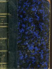 A Grandes Guides - Couverture - Format classique