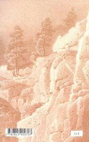 Le christ essenien l'origine essenienne du christianisme et du messie de nazareth - 4ème de couverture - Format classique
