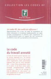 Bambou - 4ème de couverture - Format classique