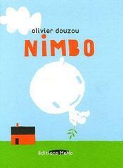 Nimbo - Intérieur - Format classique