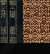 Anthologie Sonore De L'Urss. En 2 Tomes. + 8 Disques. - Couverture - Format classique