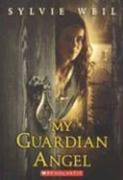 My guardian angel - Couverture - Format classique