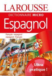 telecharger Espagnol livre PDF en ligne gratuit