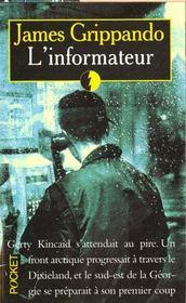 Informateur - Intérieur - Format classique