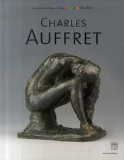 Charles auffret - Intérieur - Format classique