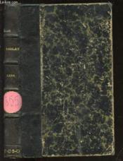 Rina. - Couverture - Format classique