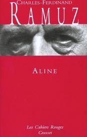 Aline - Intérieur - Format classique