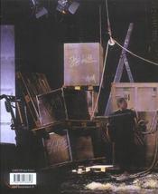 Tout Goude - 4ème de couverture - Format classique