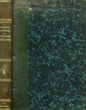 Sonnets Antiques Et Modernes. Envoi De L'Auteur. - Couverture - Format classique