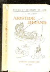 Aristide Briand / Collectin