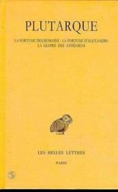 Histoires t.5 ;1ère partie - Couverture - Format classique