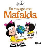 En voyage avec mafalda - Intérieur - Format classique