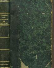 L'Illusion De Florestan - Couverture - Format classique