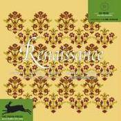 Renaissance - Intérieur - Format classique