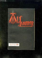 Al Liamm N° 128. Texte En Breton. Dieubda Lazhan Gant Y Yevtushenko, Ar C Hannad Gant Per Diolier... - Couverture - Format classique