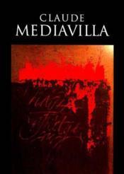 Claude Médiavilla - Couverture - Format classique
