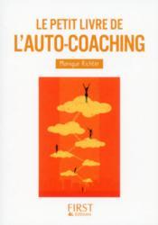 L'auto-coaching - Couverture - Format classique
