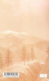 Malgre La Nuit Et Le Brouillard - 4ème de couverture - Format classique
