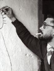 Fernand Deligny ; oeuvres - Intérieur - Format classique