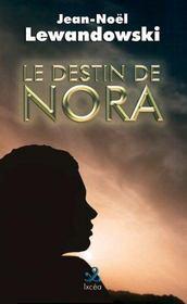 Le destin de Nora - Intérieur - Format classique