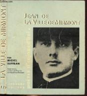 Jean De La Ville De Mirmont - Collection Poetes D'Aujourd'Hui N°175 - Couverture - Format classique