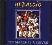 Combien Ca Coute ; Edition 2001 - Intérieur - Format classique