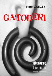 Gatoderi - Intérieur - Format classique