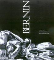 Bernin - Intérieur - Format classique