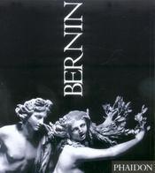 Bernin - 4ème de couverture - Format classique