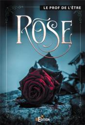 Rose - Couverture - Format classique