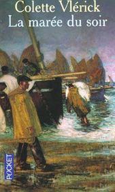 La marée du soir - Intérieur - Format classique