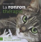 telecharger La ronron therapie livre PDF/ePUB en ligne gratuit