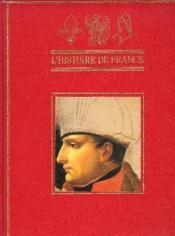 2000 Ans Histoire T.1 ; Vpc Laff - Couverture - Format classique